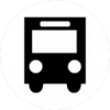 Bus 128