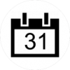 Calendar date 128