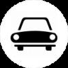 Car 128