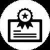 Certificate 01 128