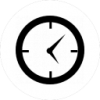 Clock 01 128