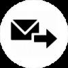 Sent mail 128